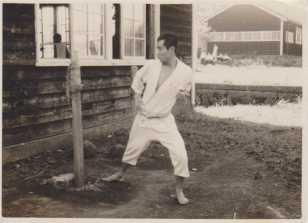 A. Yamashita