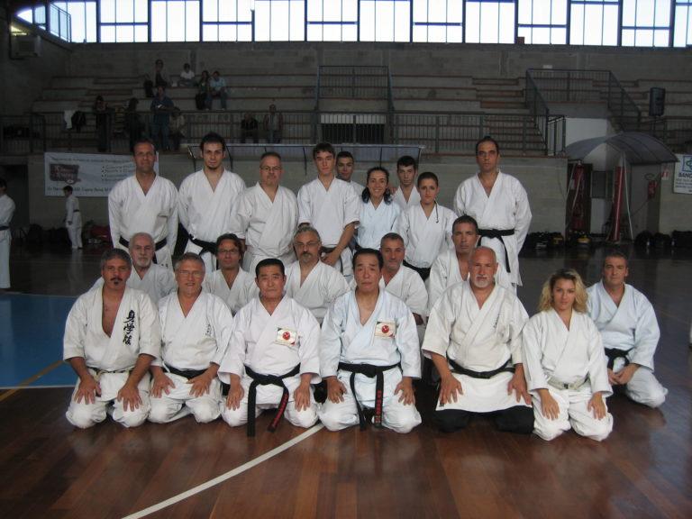 Stage_Passo_Corese_ottobre_2006_(1)